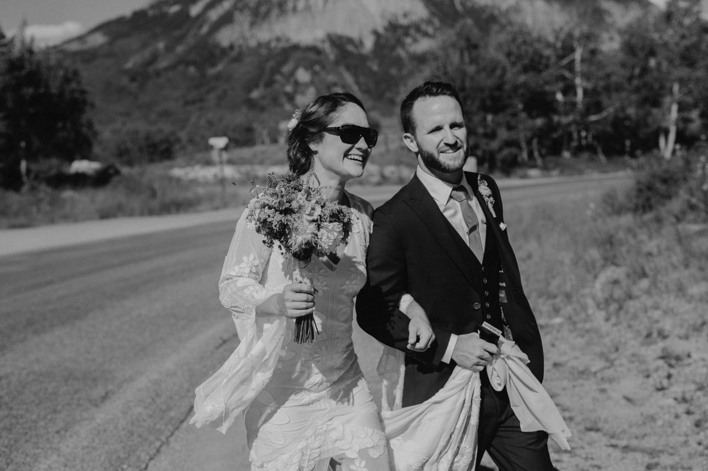 woods-walk-trail-crested-butte-colorado-wedding-74.jpg