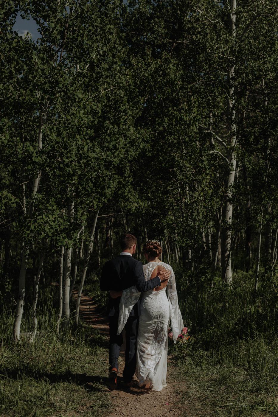 woods-walk-trail-crested-butte-colorado-wedding-73.jpg