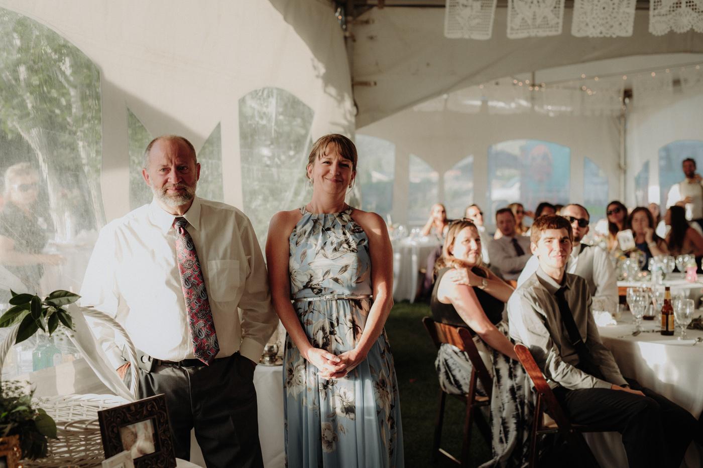woods-walk-trail-crested-butte-colorado-wedding-108.jpg
