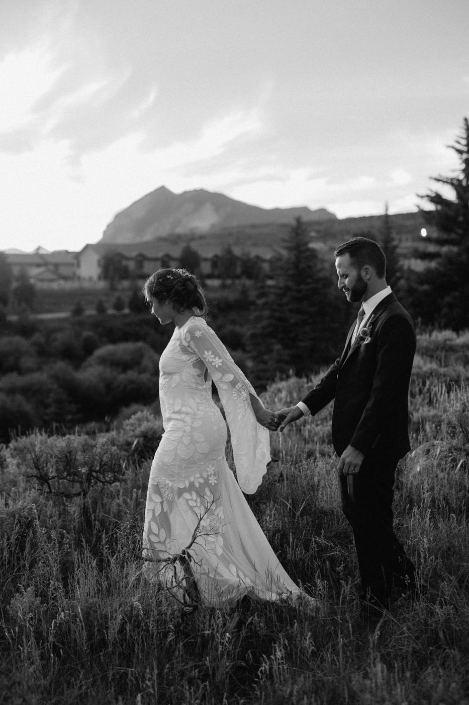 woods-walk-trail-crested-butte-colorado-wedding-128.jpg