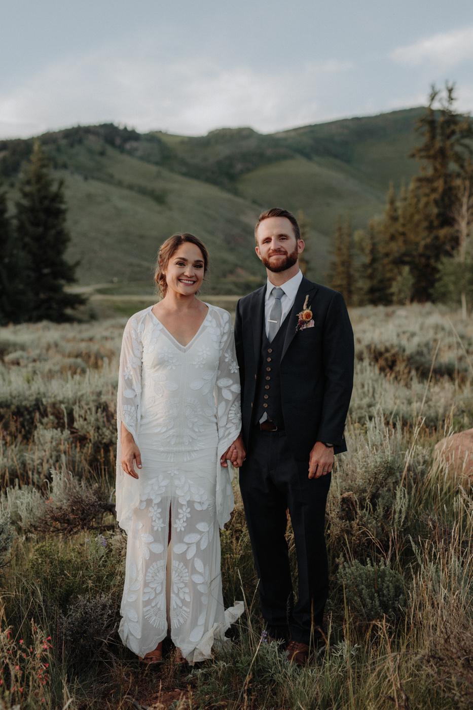 woods-walk-trail-crested-butte-colorado-wedding-129.jpg