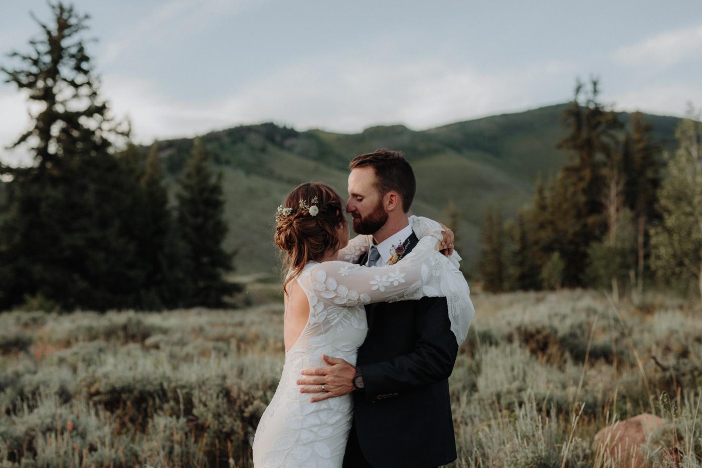 woods-walk-trail-crested-butte-colorado-wedding-131.jpg