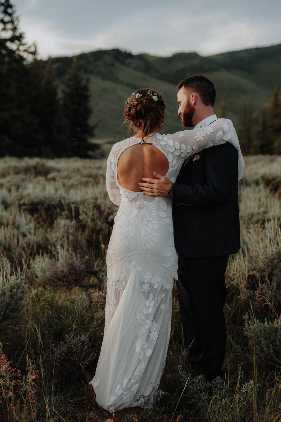 woods-walk-trail-crested-butte-colorado-wedding-132.jpg