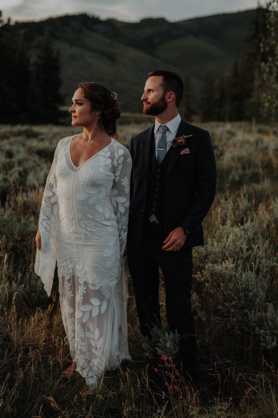 woods-walk-trail-crested-butte-colorado-wedding-135.jpg