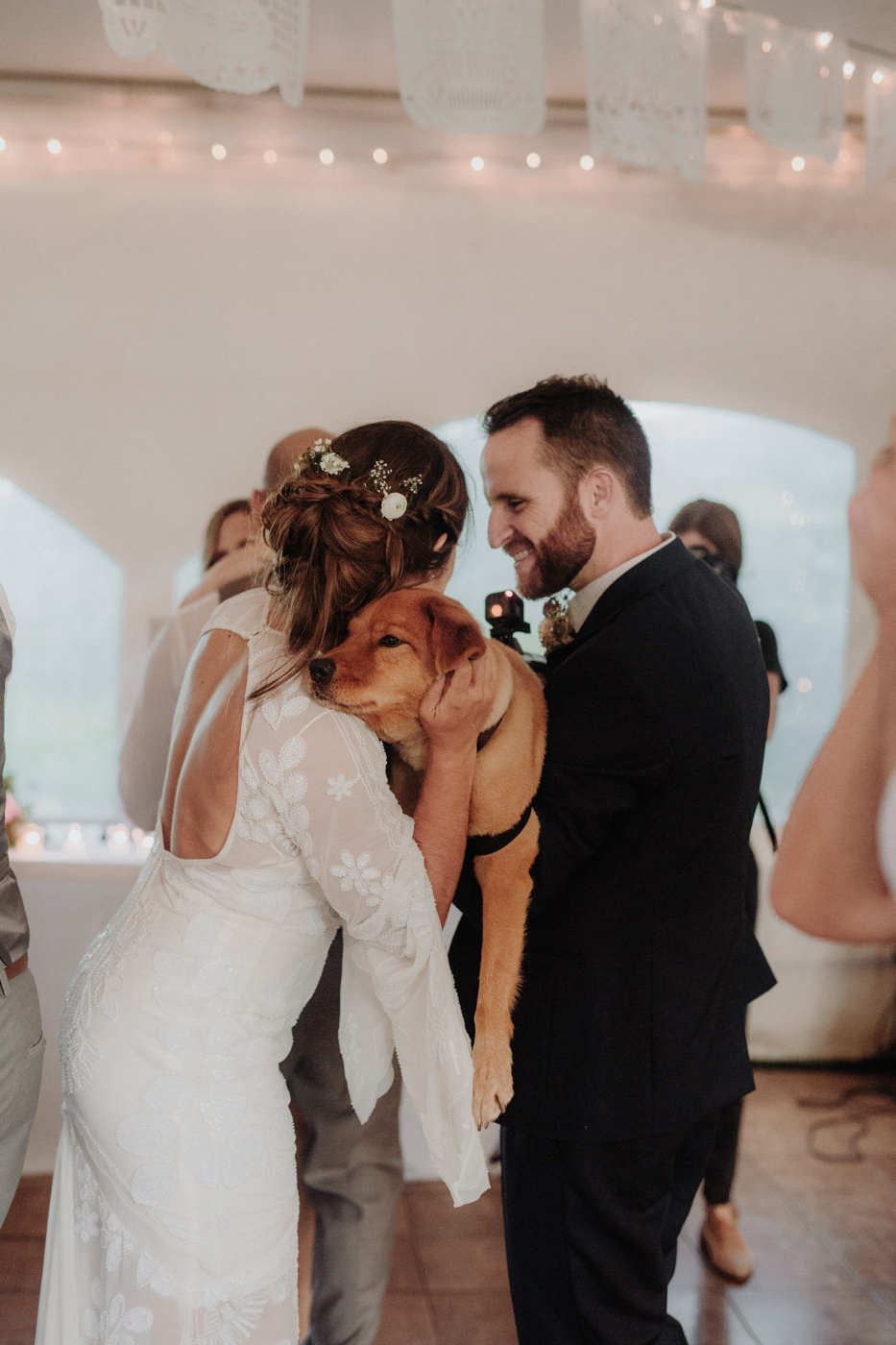 woods-walk-trail-crested-butte-colorado-wedding-137.jpg