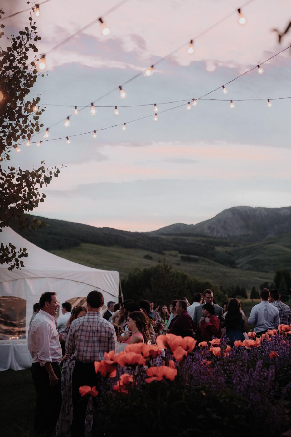 woods-walk-trail-crested-butte-colorado-wedding-144.jpg