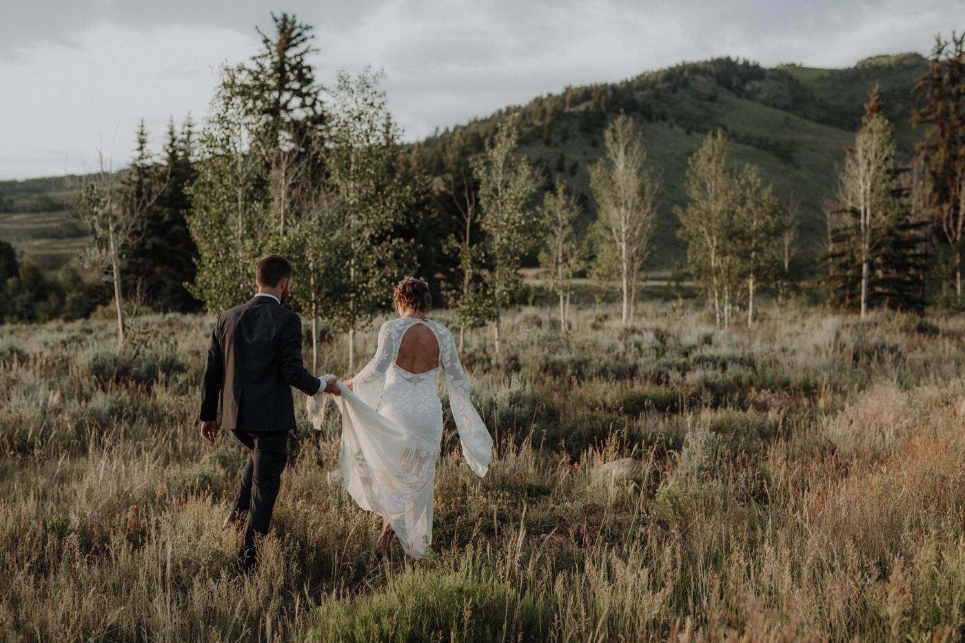 woods-walk-trail-crested-butte-colorado-wedding-126.jpg