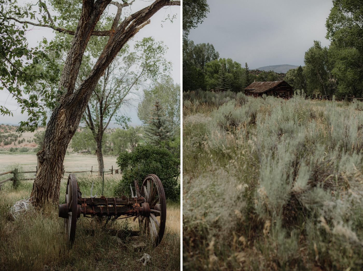 002-jones-max-colorado-ranch-engagement-photos.jpg