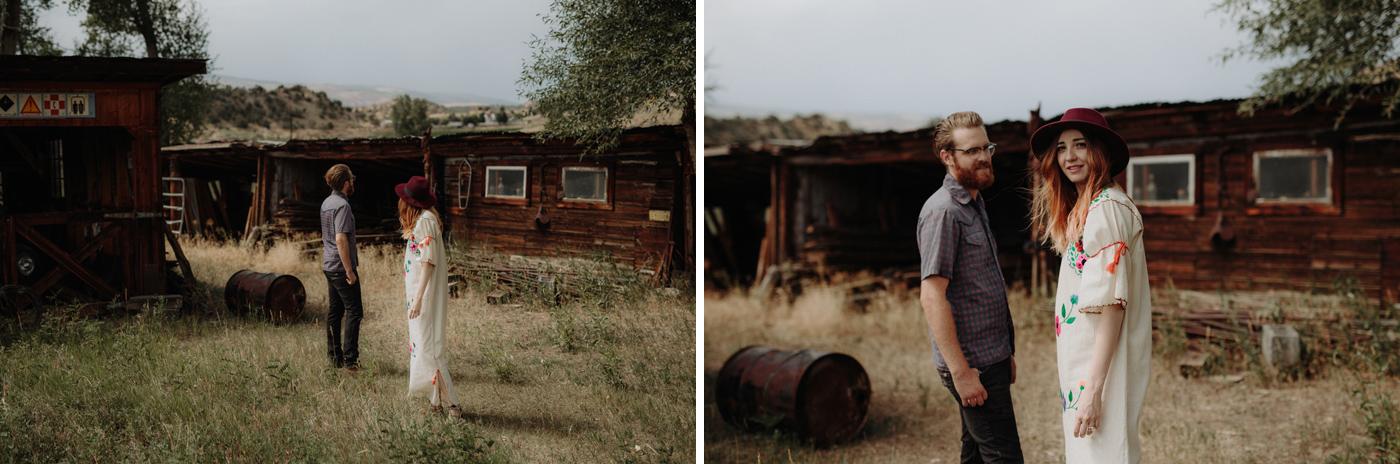 033-jones-max-colorado-ranch-engagement-photos.jpg