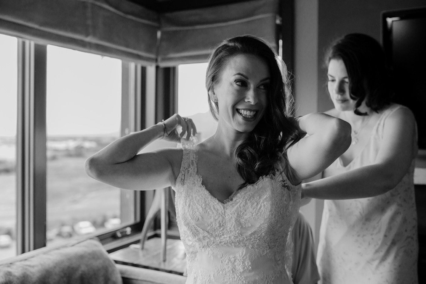 004-grand-teton-jackson-hole-wyoming-wedding.jpg