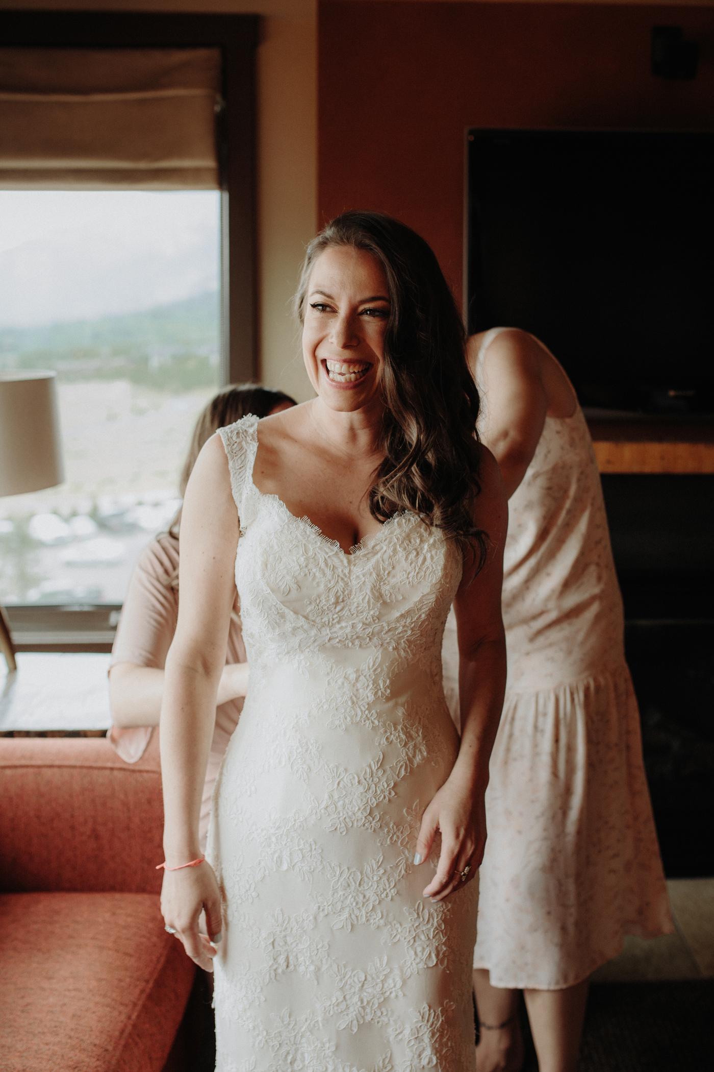 007-grand-teton-jackson-hole-wyoming-wedding.jpg