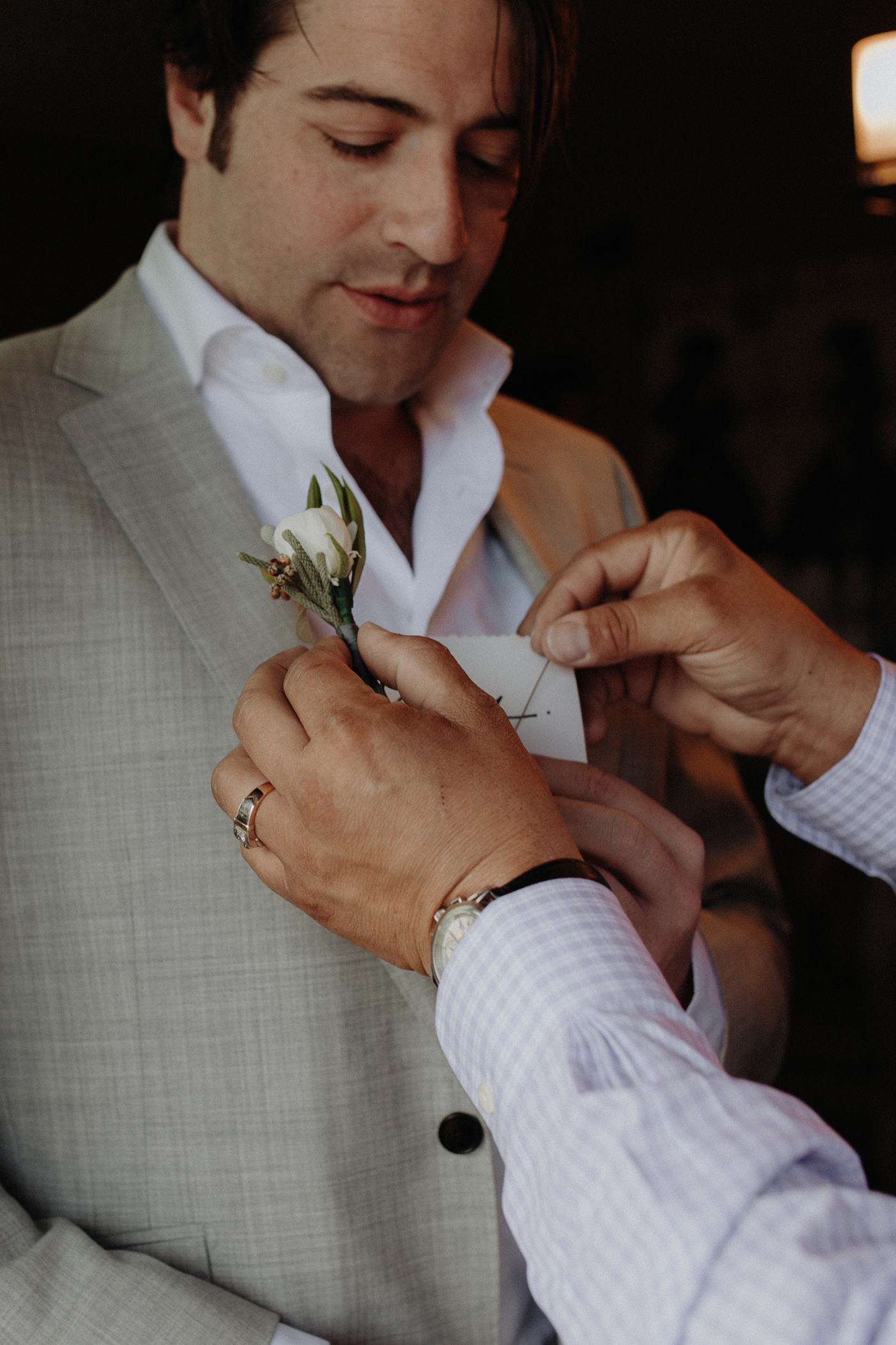 010-grand-teton-jackson-hole-wyoming-wedding.jpg