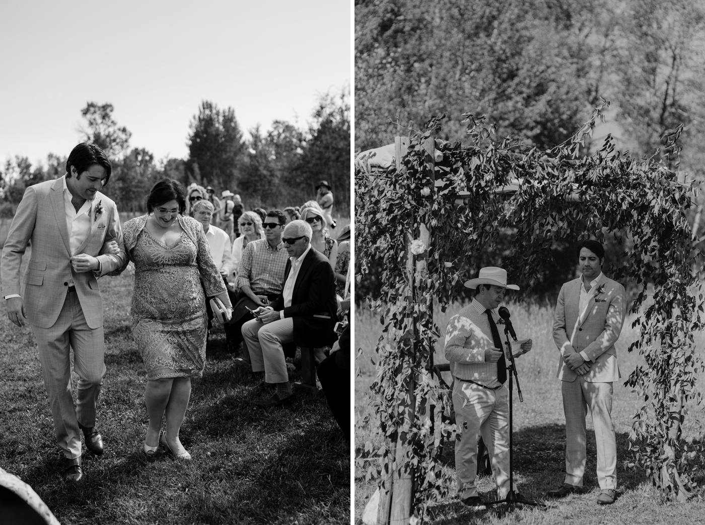 018-grand-teton-jackson-hole-wyoming-wedding.jpg
