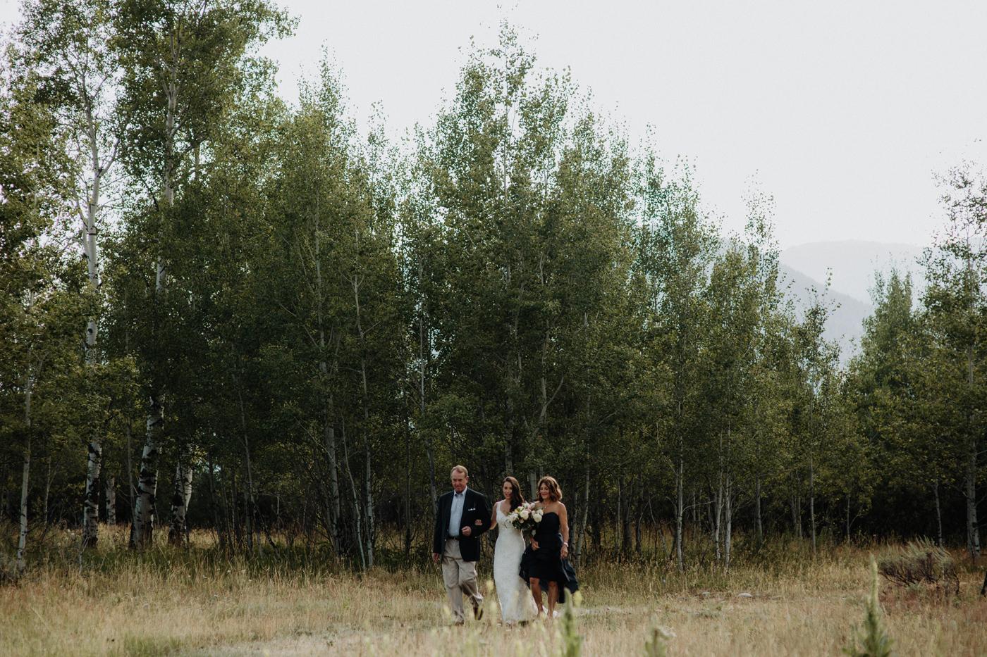 020-grand-teton-jackson-hole-wyoming-wedding.jpg