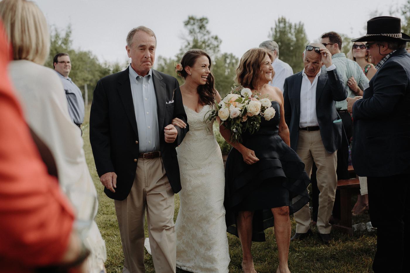 022-grand-teton-jackson-hole-wyoming-wedding.jpg