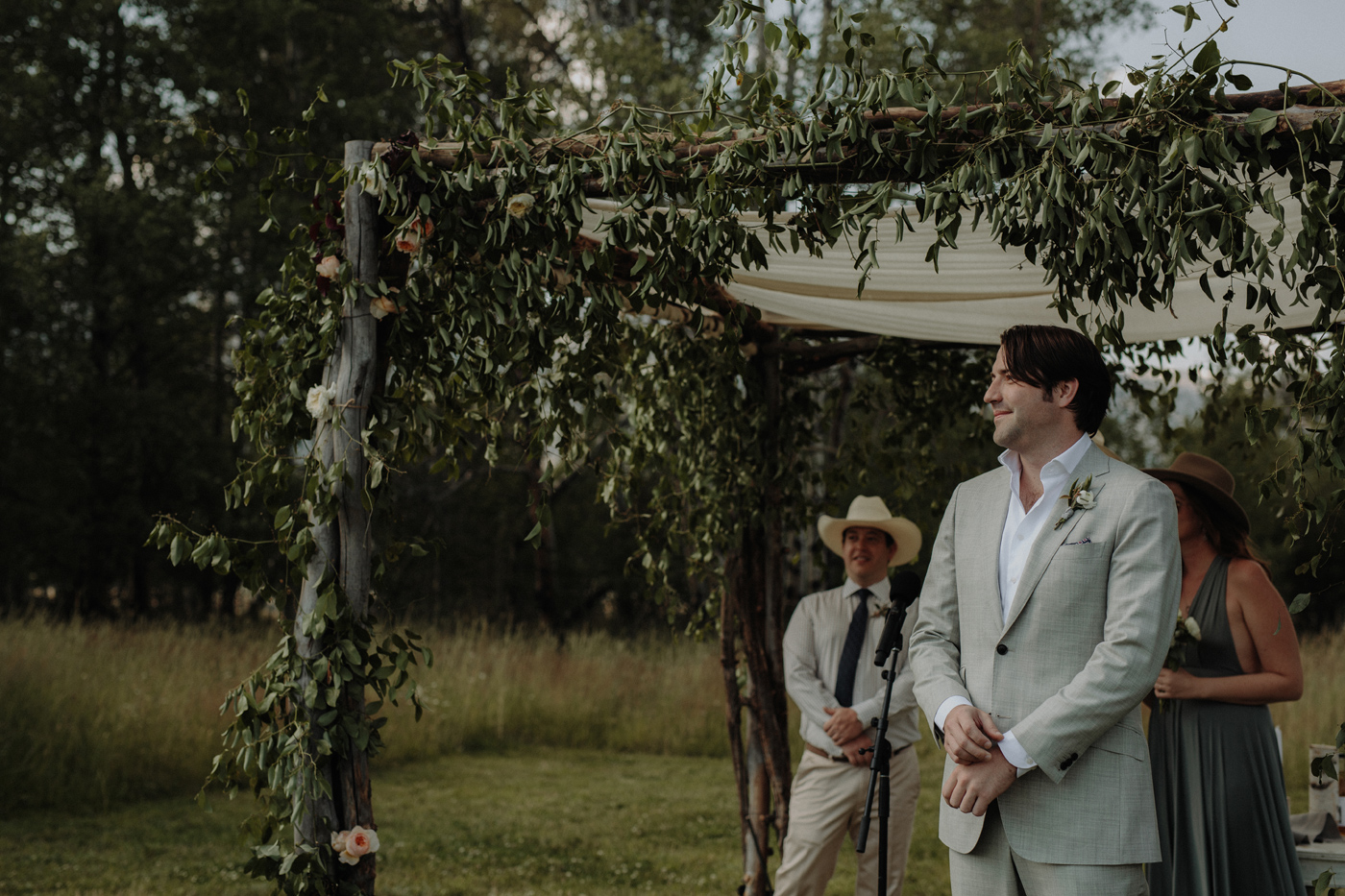 021-grand-teton-jackson-hole-wyoming-wedding.jpg