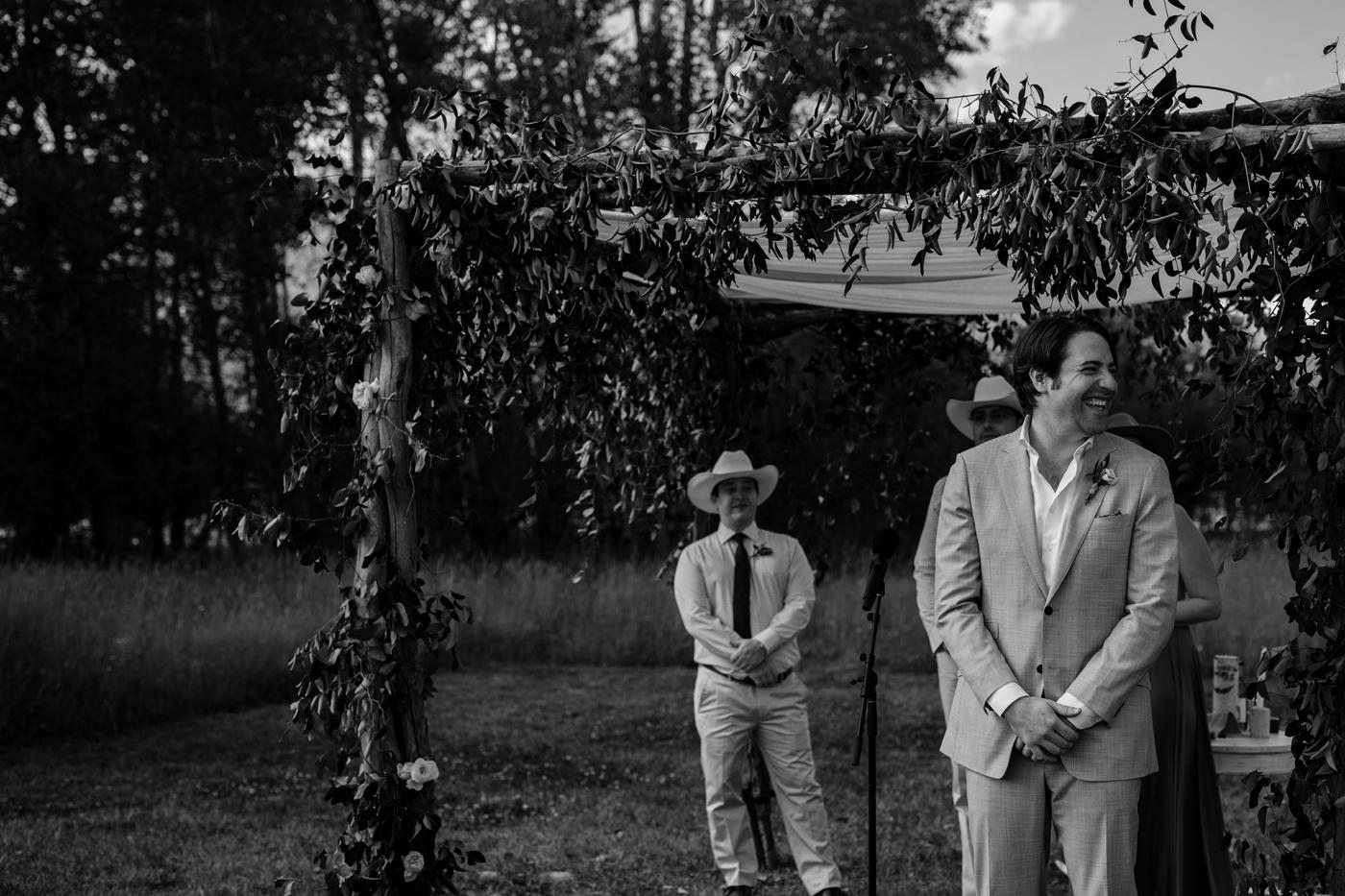 023-grand-teton-jackson-hole-wyoming-wedding.jpg