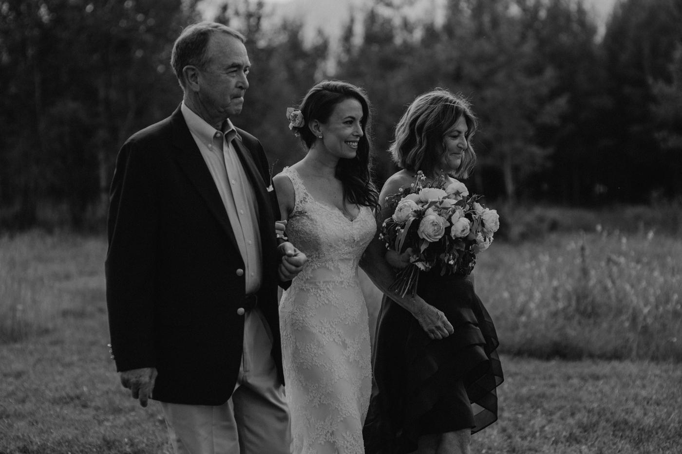 024-grand-teton-jackson-hole-wyoming-wedding.jpg