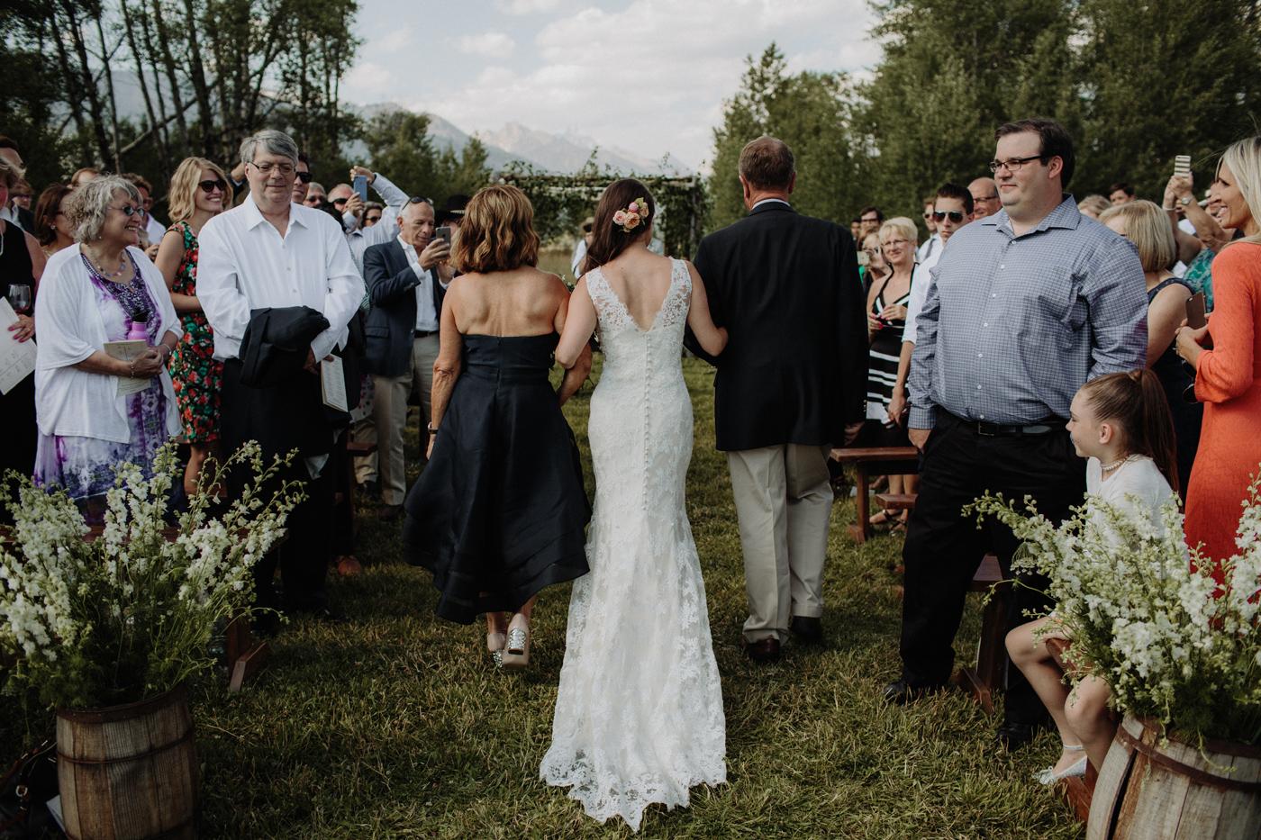 025-grand-teton-jackson-hole-wyoming-wedding.jpg
