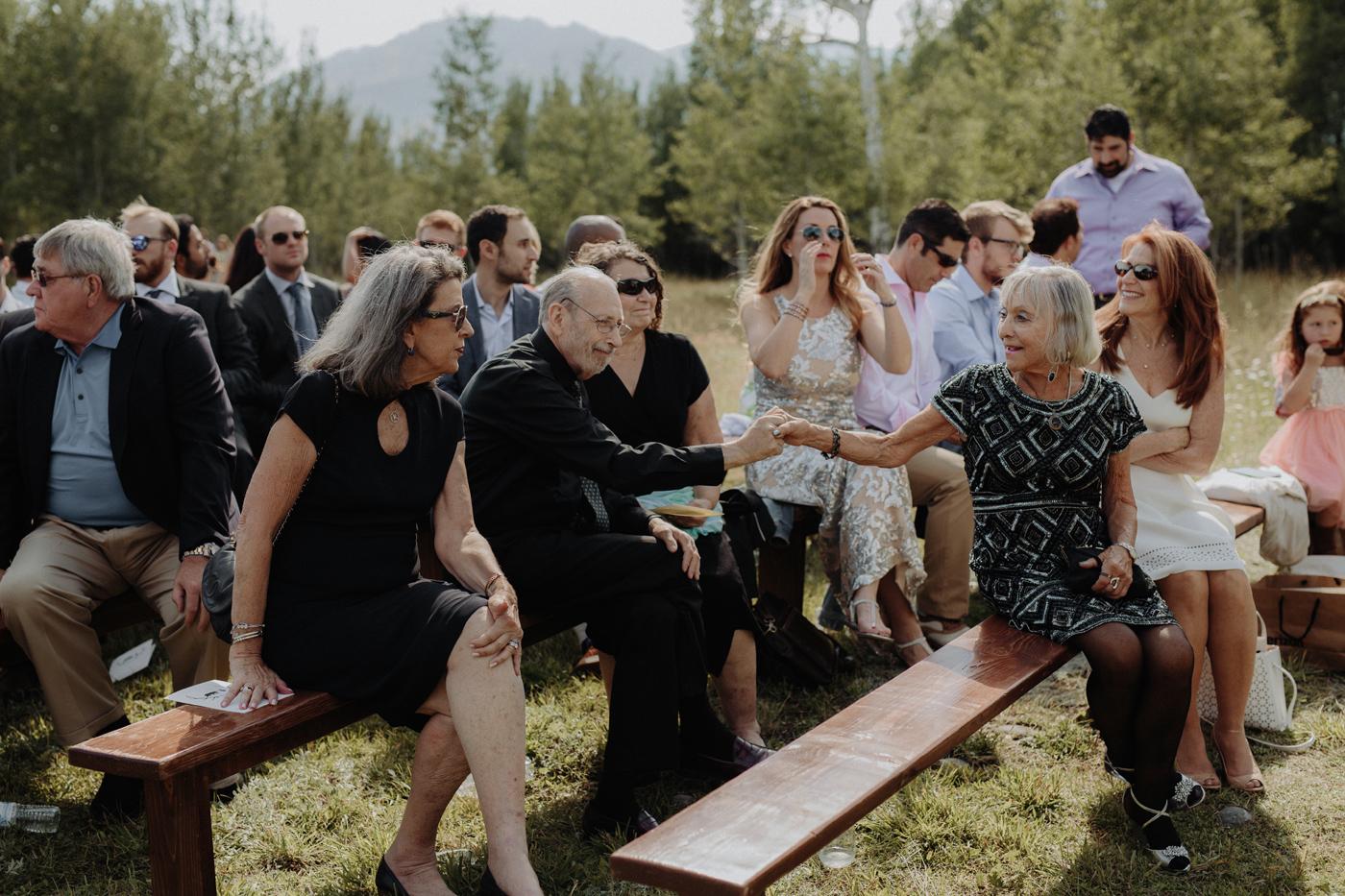 027-grand-teton-jackson-hole-wyoming-wedding.jpg