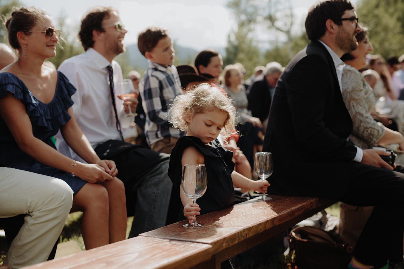 028-grand-teton-jackson-hole-wyoming-wedding.jpg
