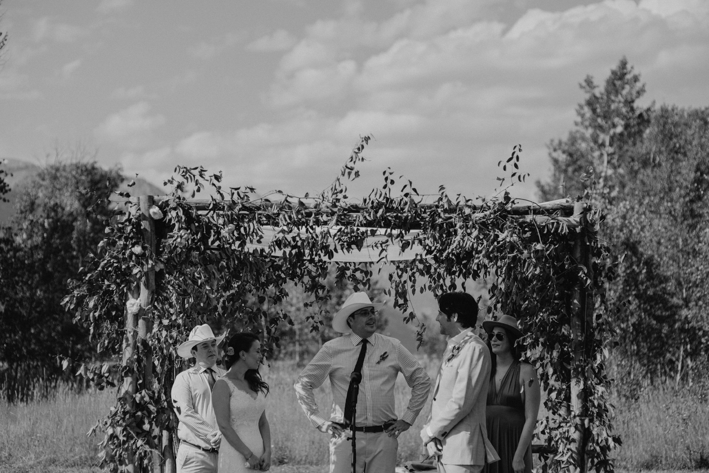 029-grand-teton-jackson-hole-wyoming-wedding.jpg