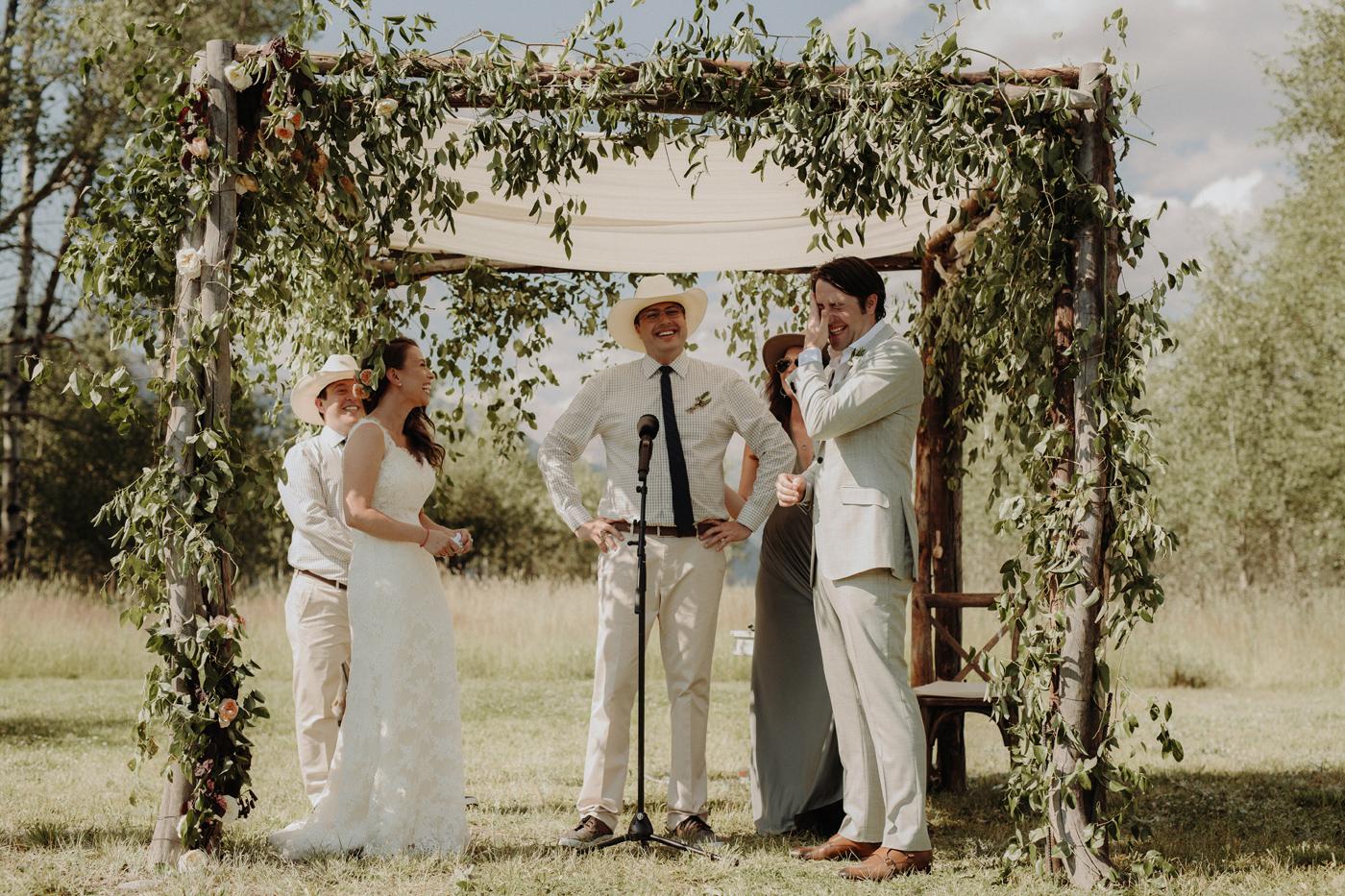 030-grand-teton-jackson-hole-wyoming-wedding.jpg