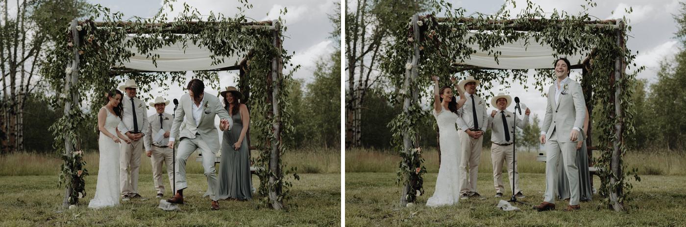 033-grand-teton-jackson-hole-wyoming-wedding.jpg