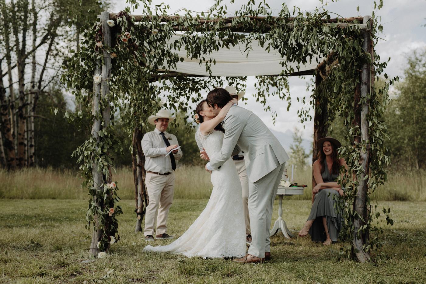 034-grand-teton-jackson-hole-wyoming-wedding.jpg