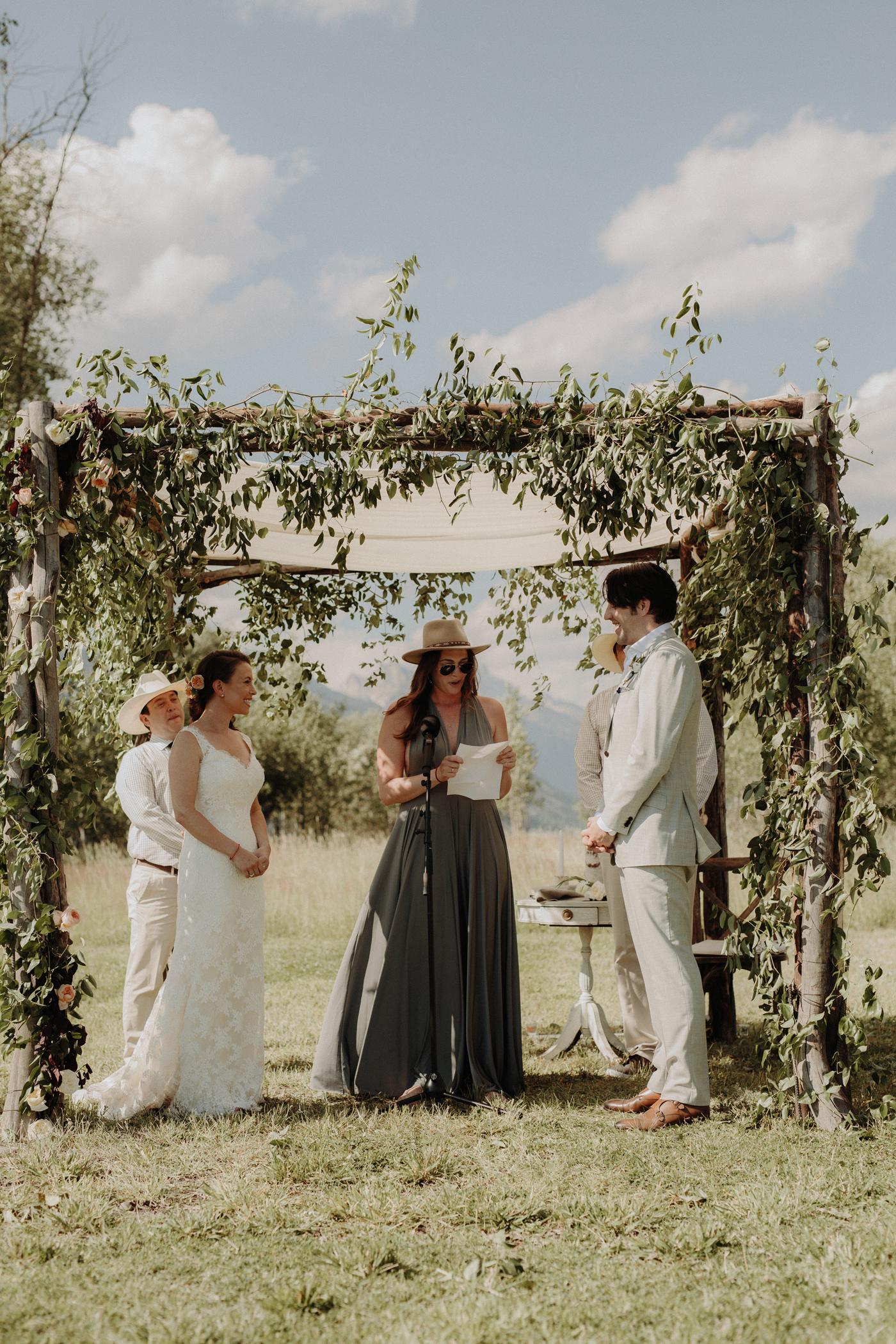 031-grand-teton-jackson-hole-wyoming-wedding.jpg