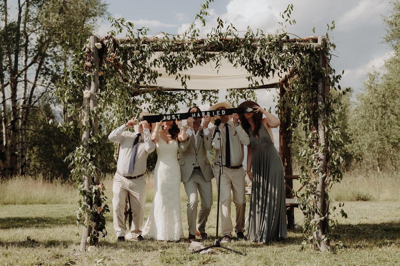 035-grand-teton-jackson-hole-wyoming-wedding.jpg