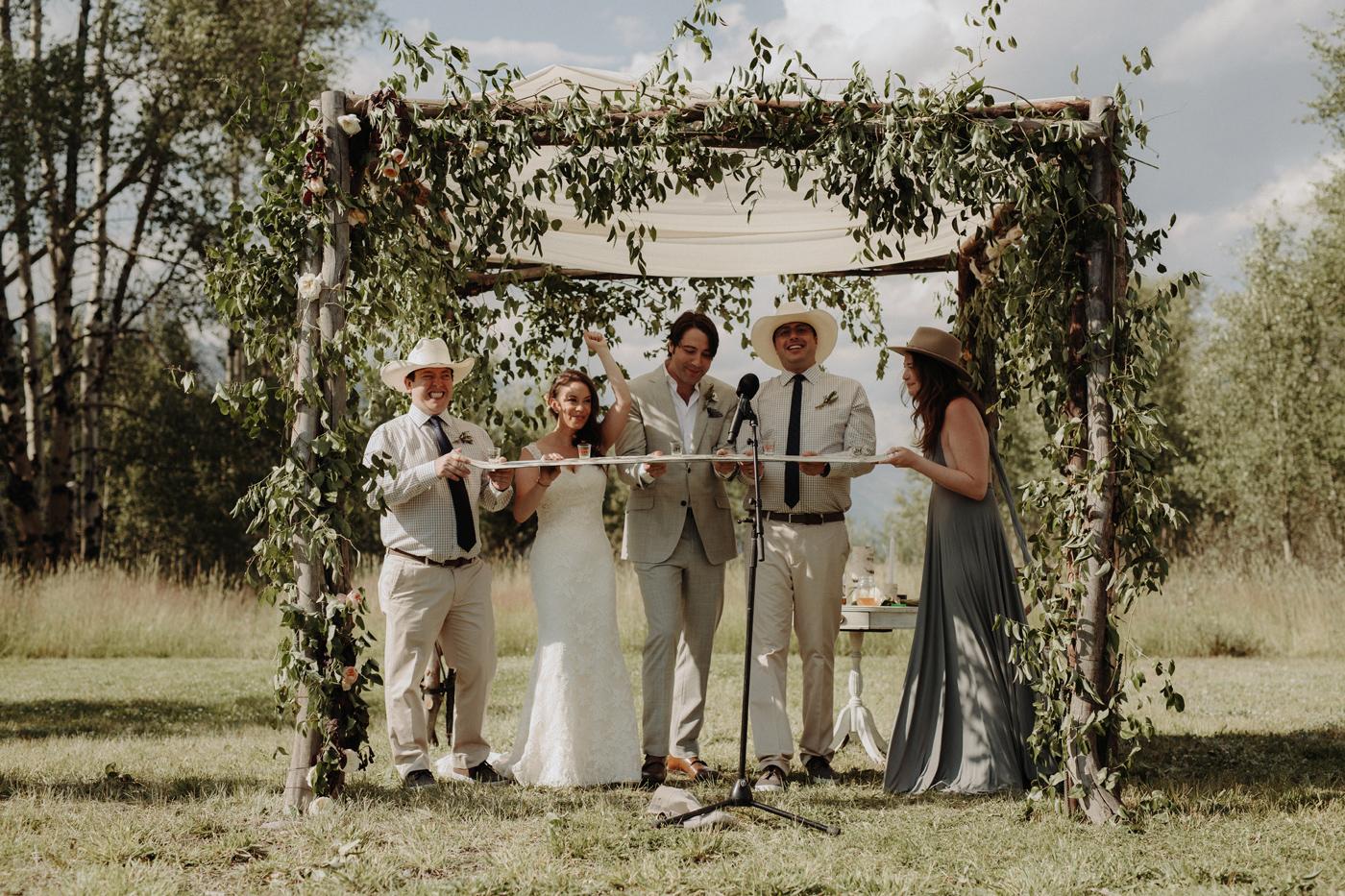 036-grand-teton-jackson-hole-wyoming-wedding.jpg