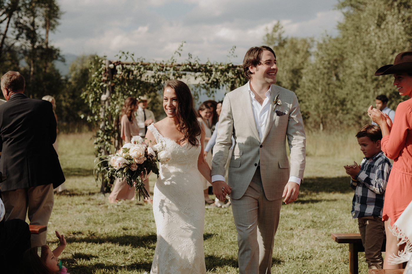 037-grand-teton-jackson-hole-wyoming-wedding.jpg