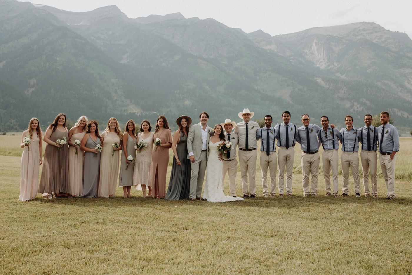040-grand-teton-jackson-hole-wyoming-wedding.jpg