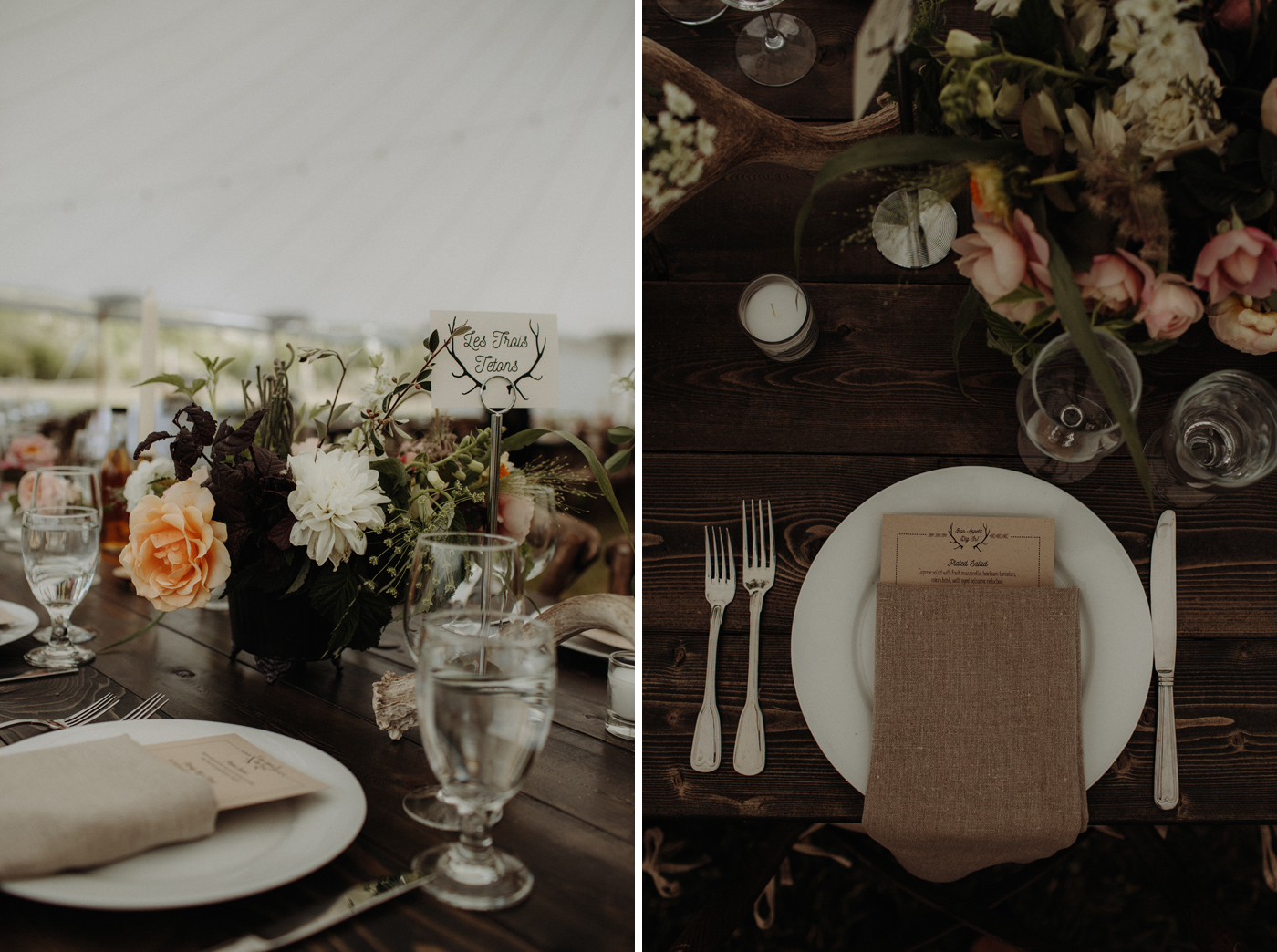 043-grand-teton-jackson-hole-wyoming-wedding.jpg