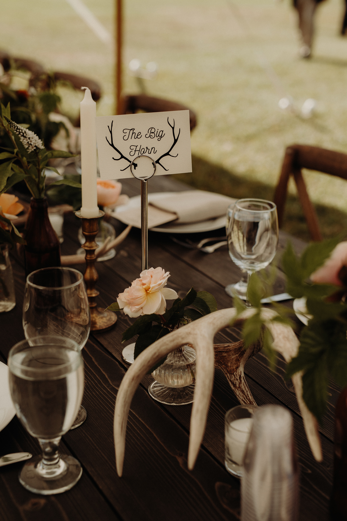 044-grand-teton-jackson-hole-wyoming-wedding.jpg
