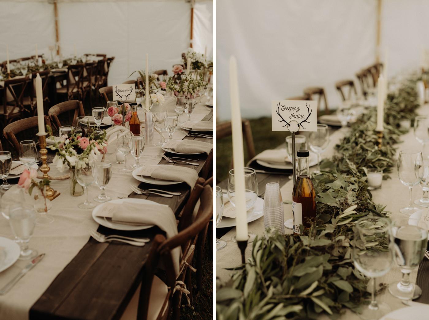 045-grand-teton-jackson-hole-wyoming-wedding.jpg