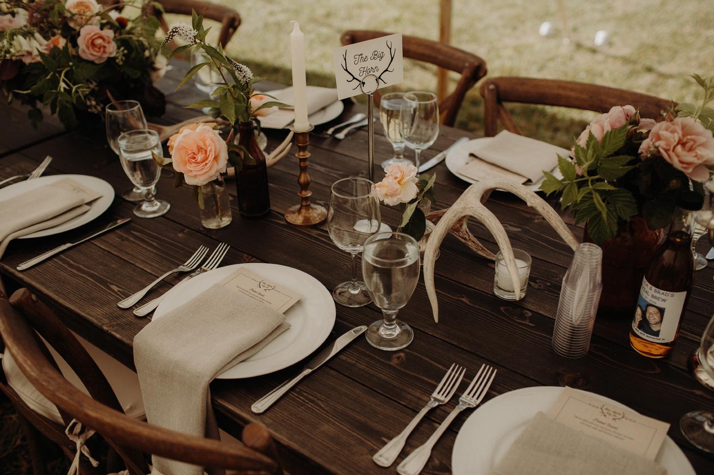 046-grand-teton-jackson-hole-wyoming-wedding.jpg