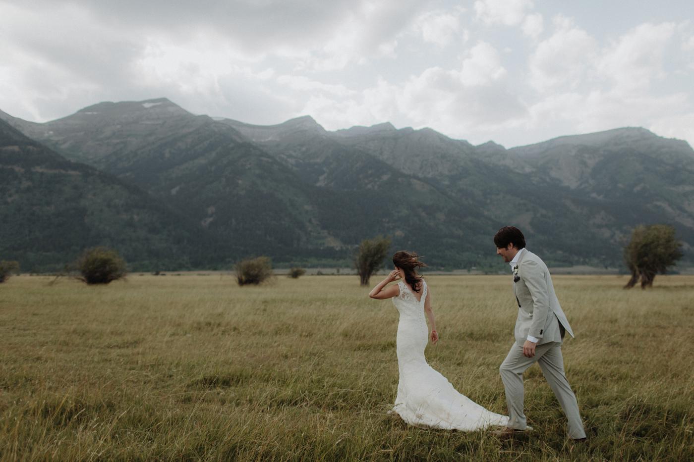 048-grand-teton-jackson-hole-wyoming-wedding.jpg