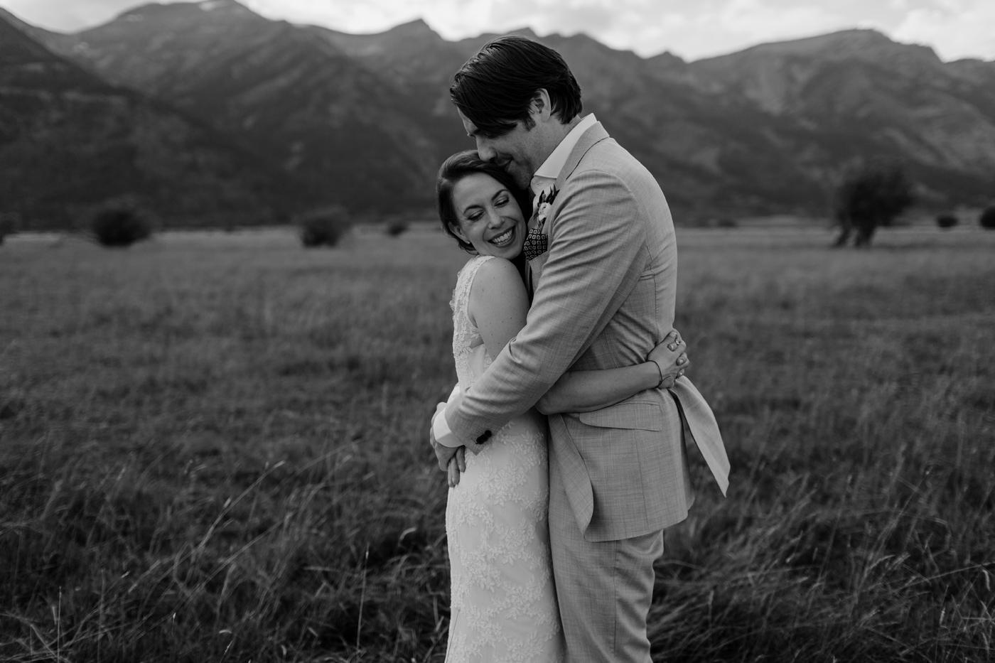 050-grand-teton-jackson-hole-wyoming-wedding.jpg