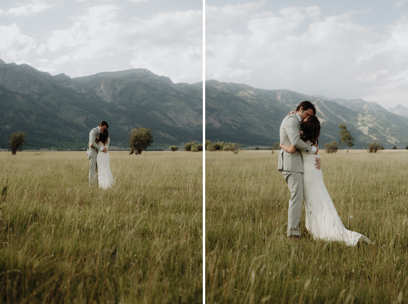 051-grand-teton-jackson-hole-wyoming-wedding.jpg