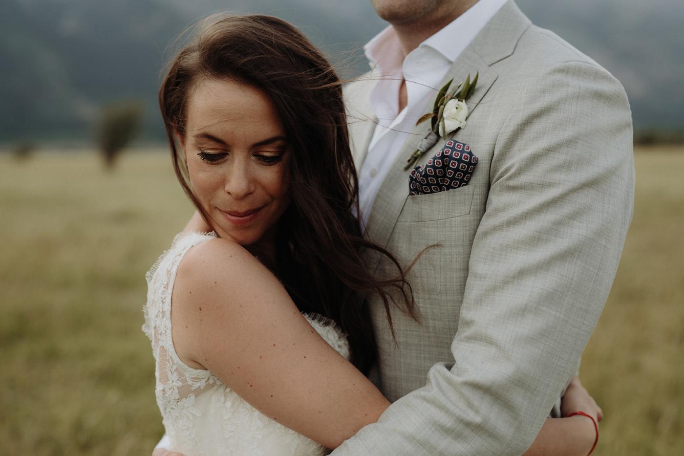 052-grand-teton-jackson-hole-wyoming-wedding.jpg