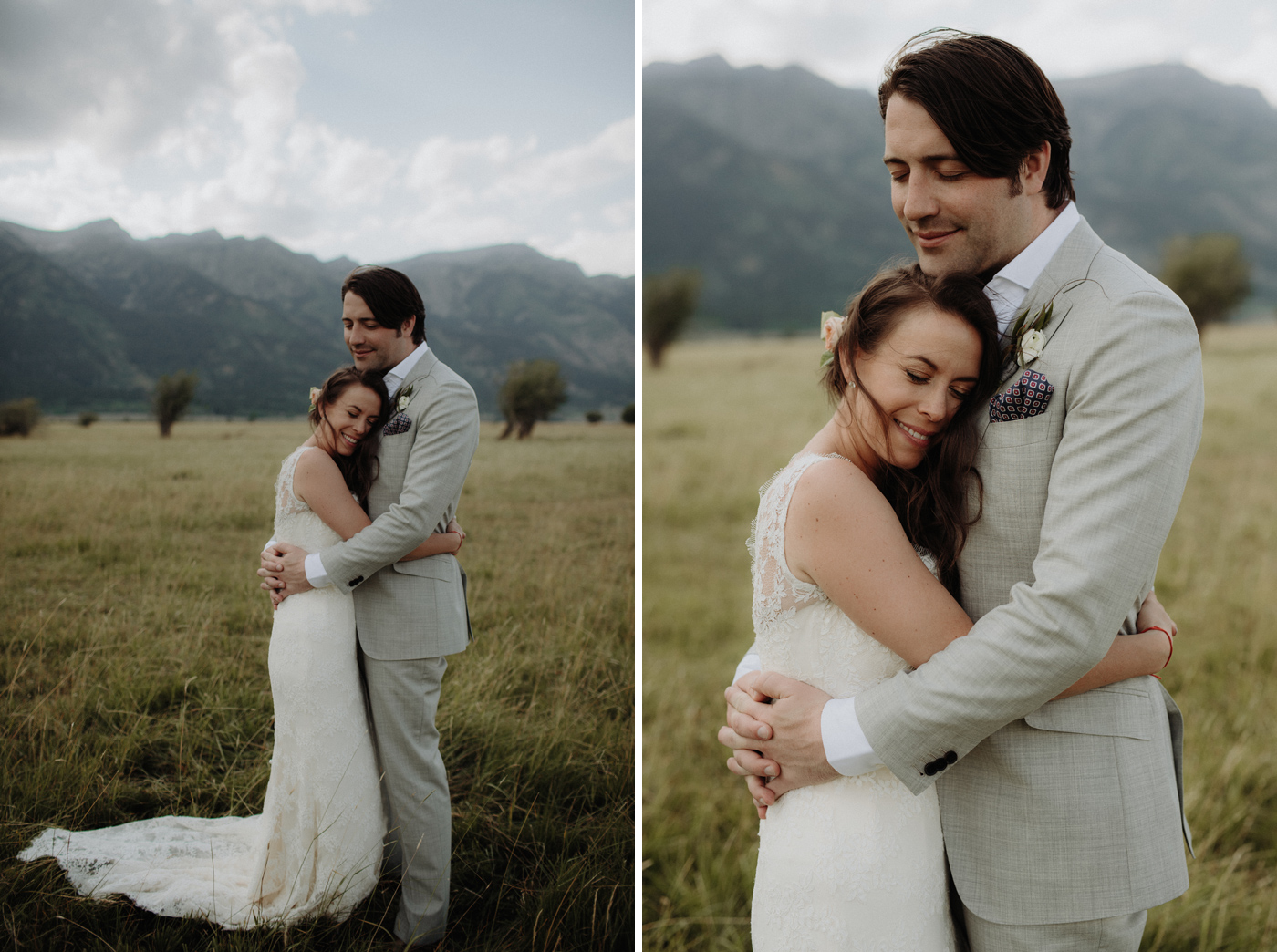053-grand-teton-jackson-hole-wyoming-wedding.jpg