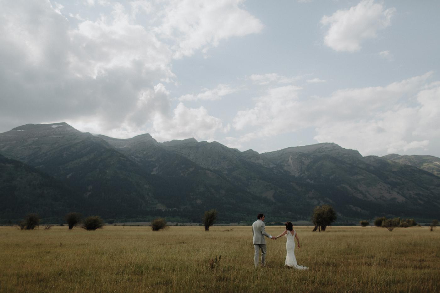 054-grand-teton-jackson-hole-wyoming-wedding.jpg