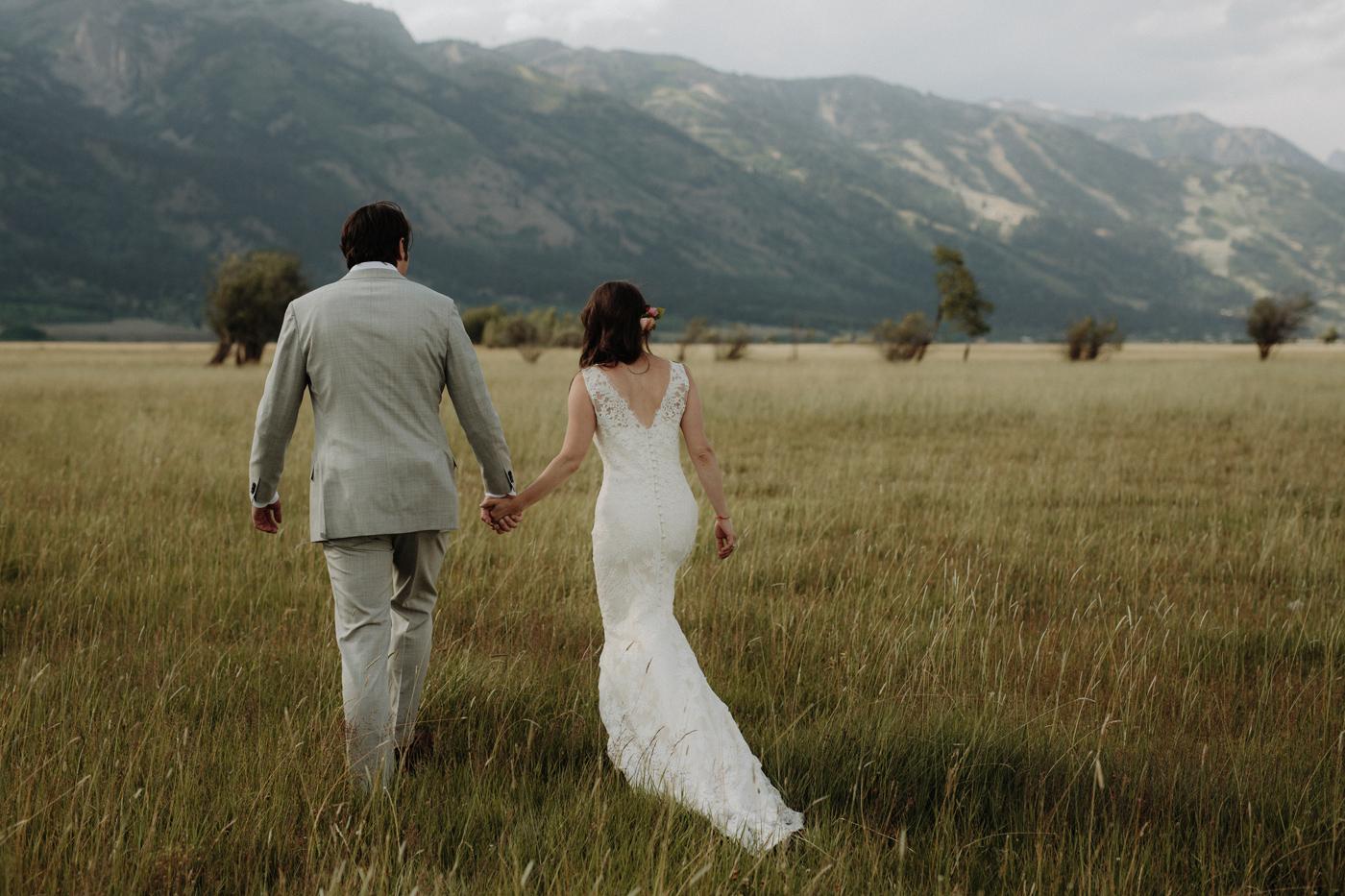 056-grand-teton-jackson-hole-wyoming-wedding.jpg
