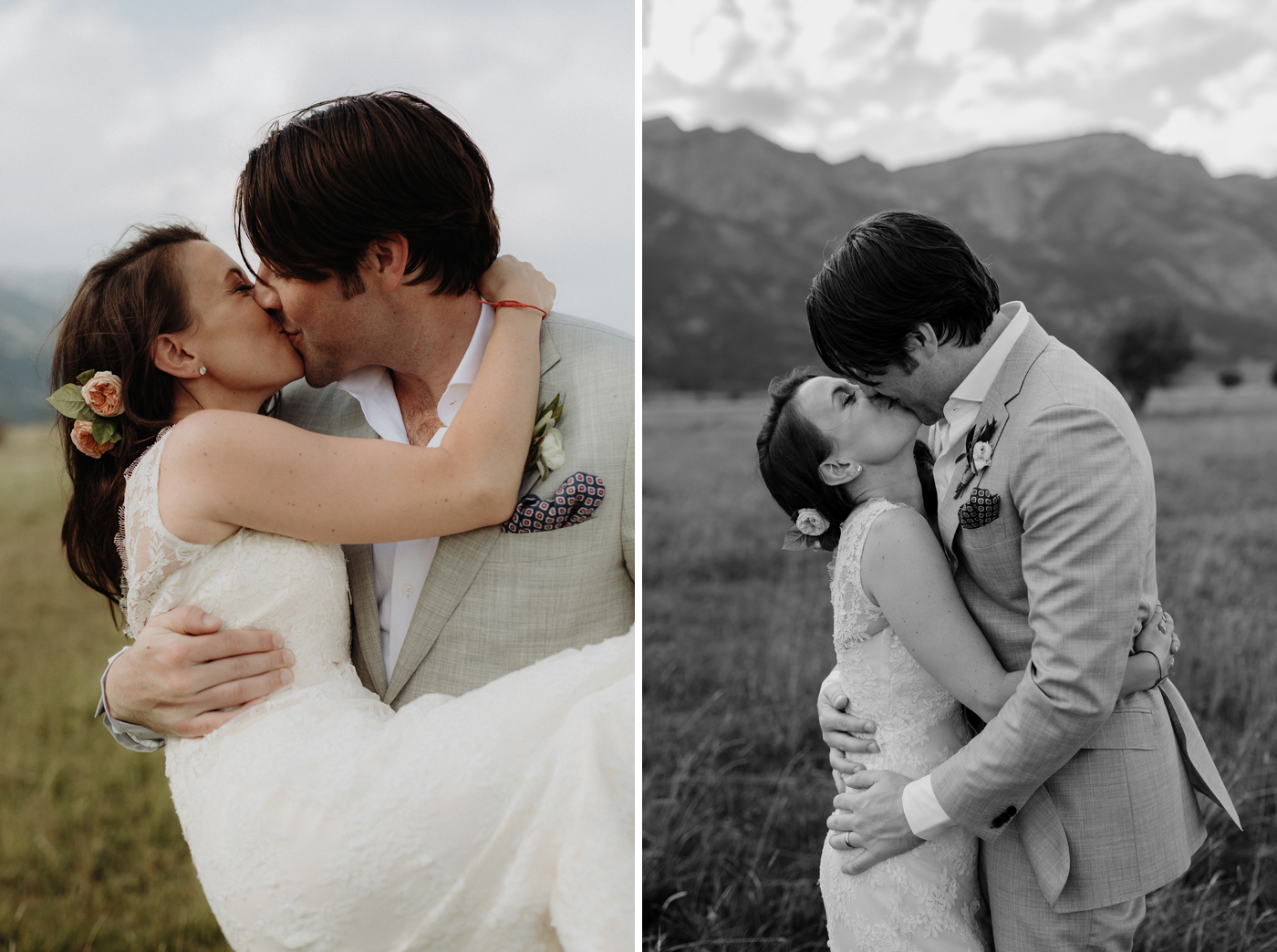 057-grand-teton-jackson-hole-wyoming-wedding.jpg