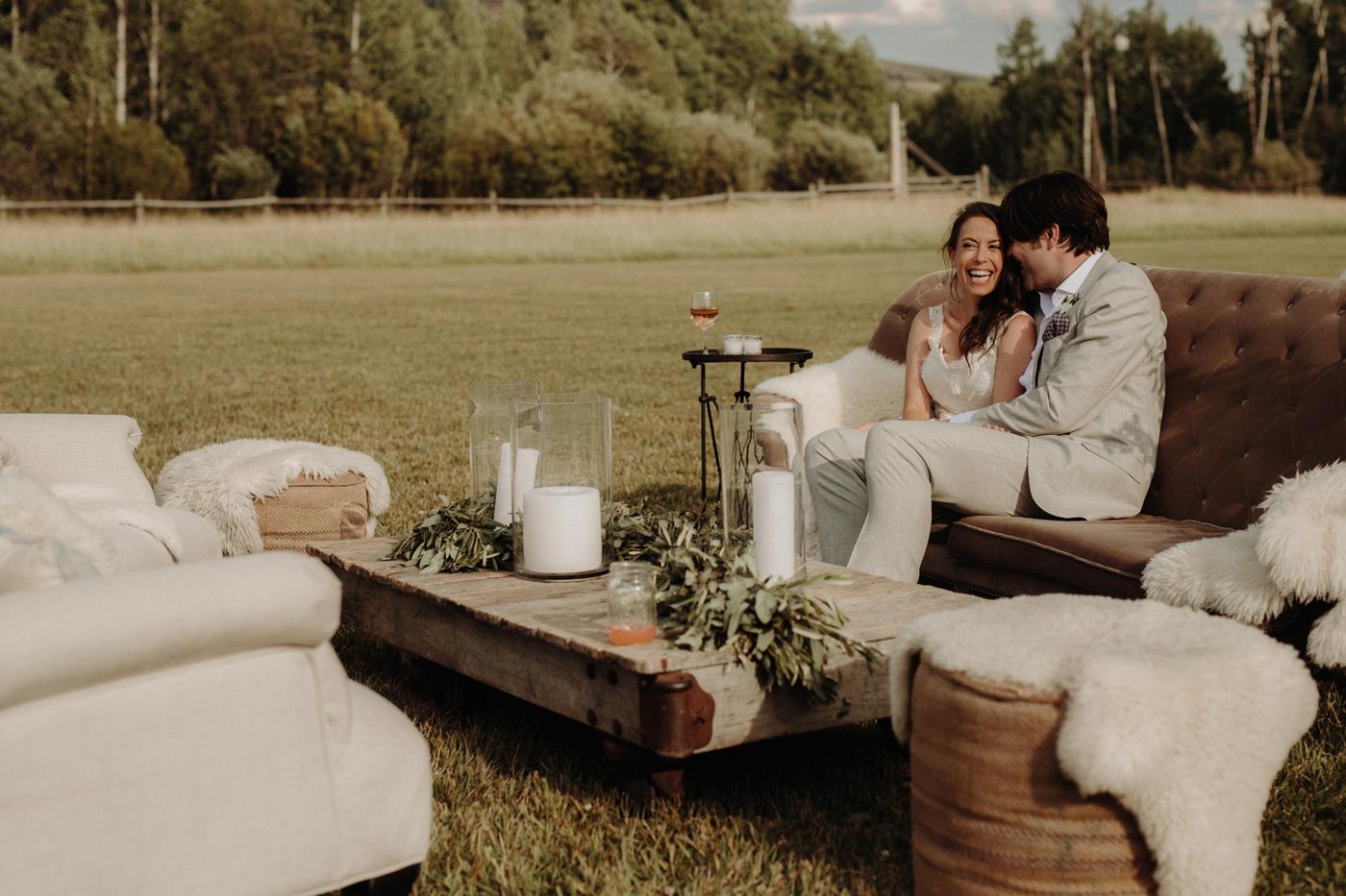 060-grand-teton-jackson-hole-wyoming-wedding.jpg