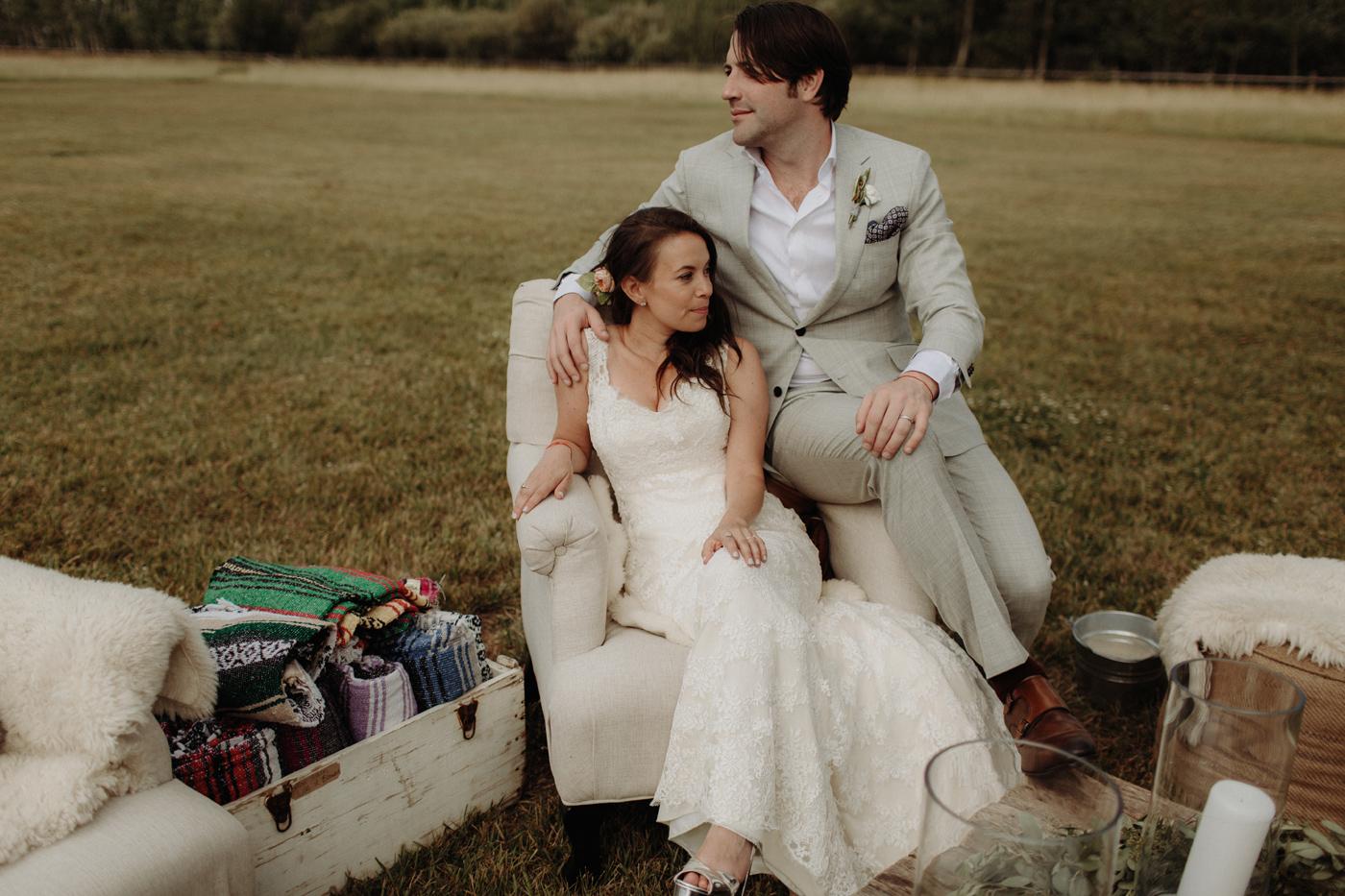062-grand-teton-jackson-hole-wyoming-wedding.jpg