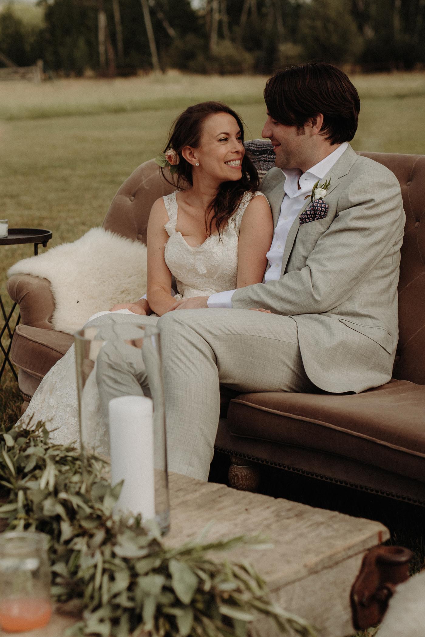 061-grand-teton-jackson-hole-wyoming-wedding.jpg
