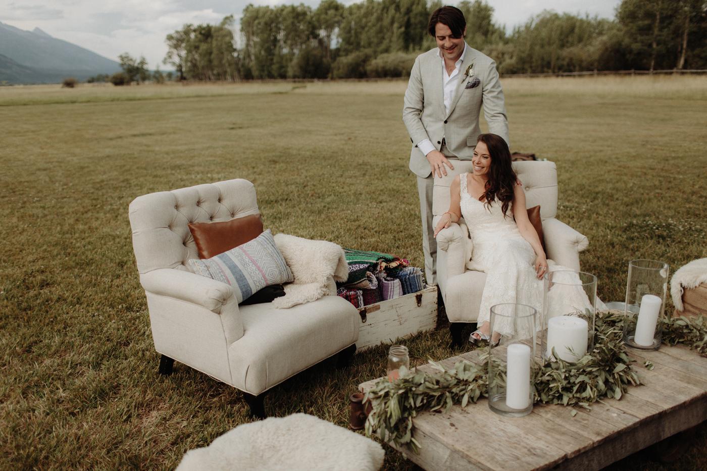 063-grand-teton-jackson-hole-wyoming-wedding.jpg